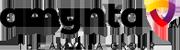 The Amynta Group Logo